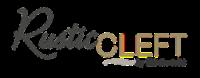 Rustic Cleft