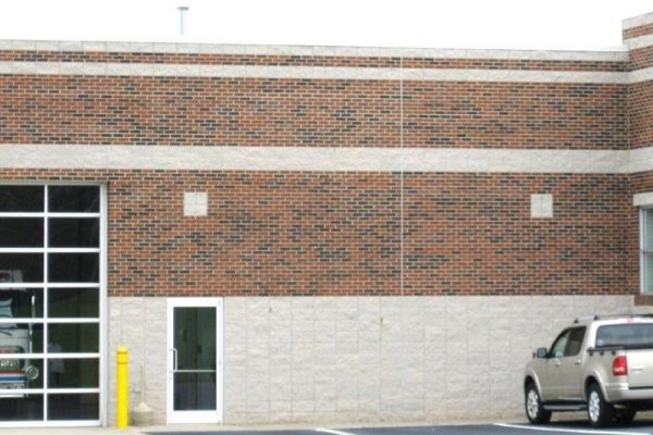 Statesville Brick_Old Plantation Red-No White