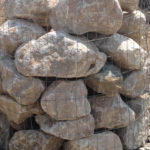 Ashland Boulders