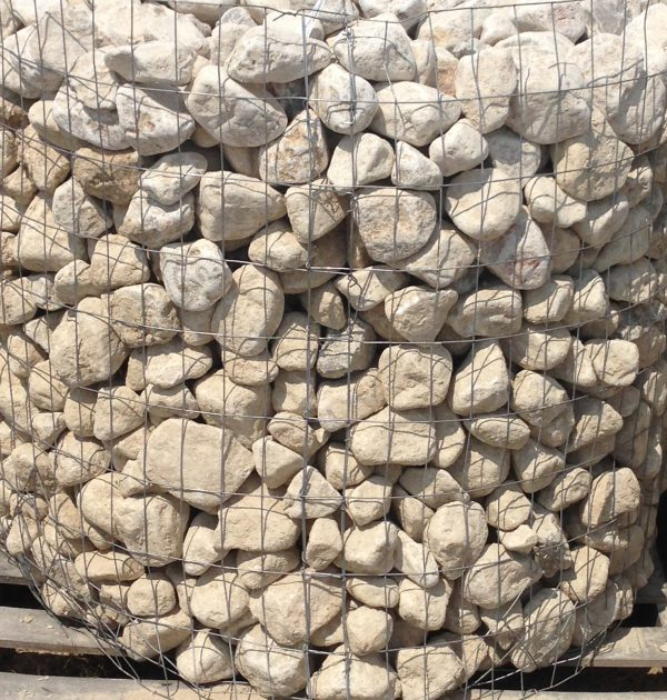 Earthworks Natural Stone : Ashland tumbled cobblers earthworks natural stone