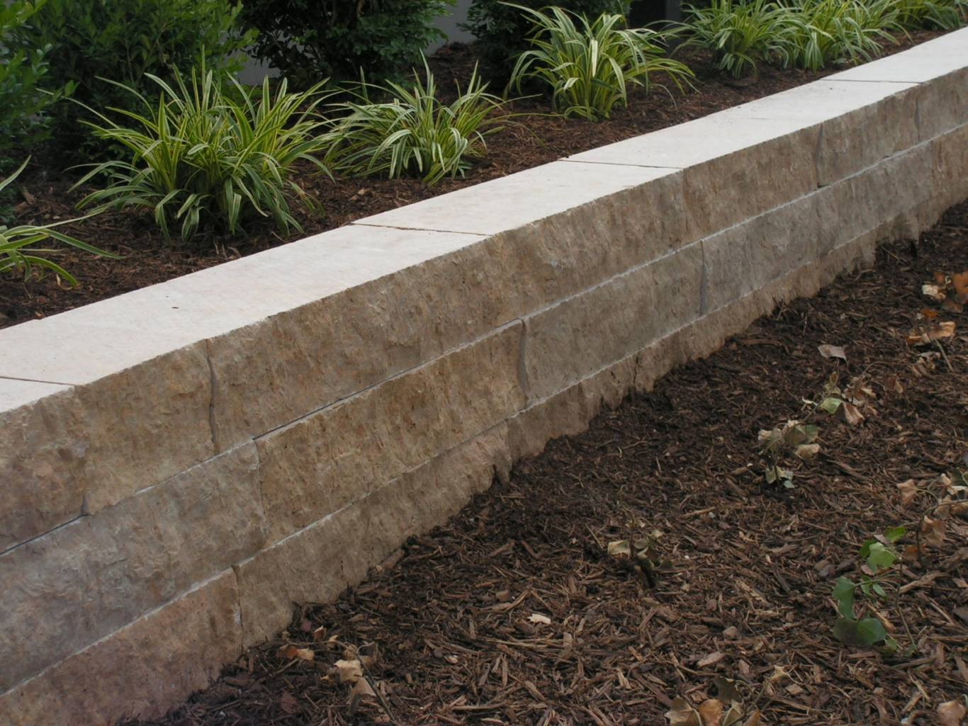 Earthworks Natural Stone : Ew gold quot drywall earthworks natural stone