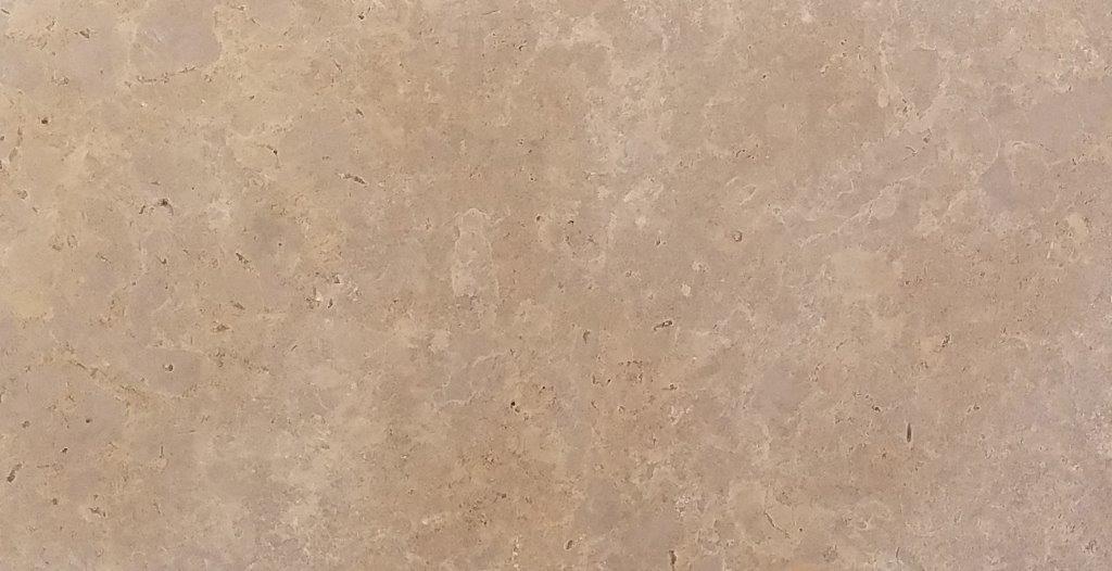 Ew Gold Ledge 5 Honed on Custom Home Timberstone
