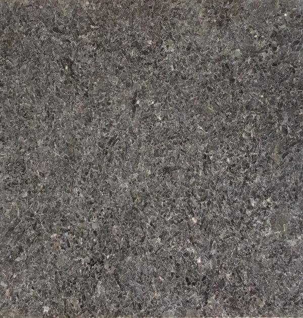 Earthworks Natural Stone : Mesabi black granite polished earthworks natural stone