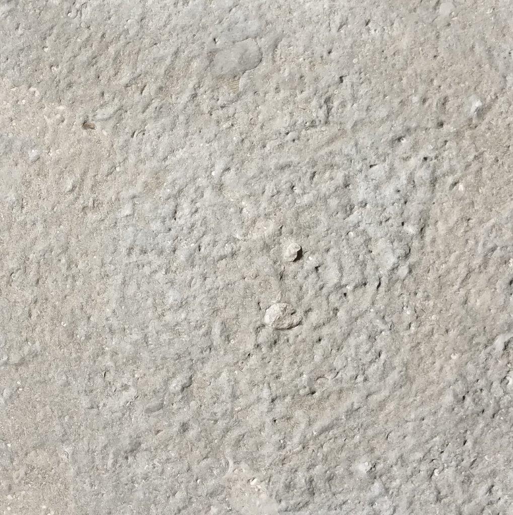 Pewter Mist Dark Brushed on Custom Home Timberstone