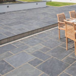 Blue Valley Pavers