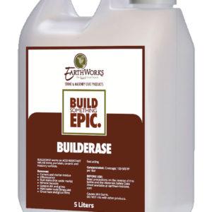 Builderase