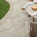 Grayson Springs Pavers