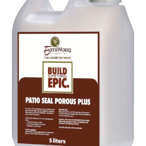 Patio-Seal-Porous-Plus