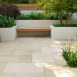 River Trace Pavers
