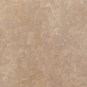 Cottonwood - Top Ledge