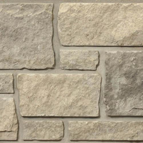 Cottonwood - Bottom Ledge
